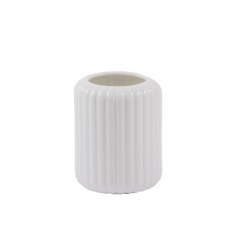 CHIANCIANO TOOTHBRUSH HOLDER GB (#)