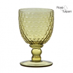 OPERA HONEY WINE GLASS