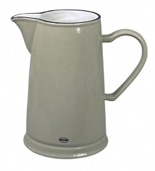 Cabanaz PITCHER GY