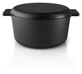 CookingNordic kitchen pot 6.0 l / 26 cm£190.00
