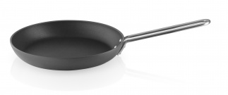 Frying pan 28 cm. Dura Line