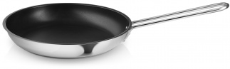 Frying pan - 28cm (Heat controlled)
