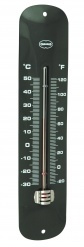 THERMOMETER GREY
