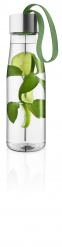 MyFlavour drinking bottle 0.75l Botanic green