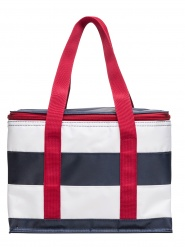 Summer cooler bag small