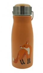Thermal flask, Fox