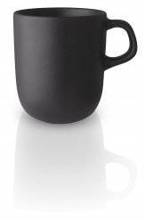 Cup 30cl Nordic kitchen