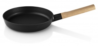 CookingNordic kitchen frying pan 24 cm£115.00