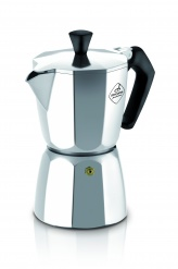 Coffee Maker 1 Cup Paloma