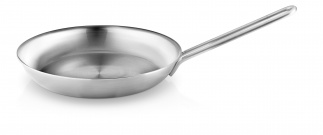 Frying pan 28 cm. Multi