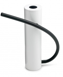 Watering Can 1.5L white