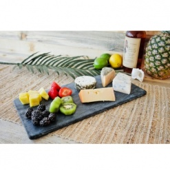 Oven-to-Table Platter (16x8)