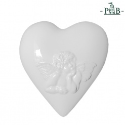 LEOPOLDINA HEART/ANGEL HUMIDIFIER CM18GB