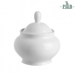 GIOTTO SUGAR BOWL CM 9,5