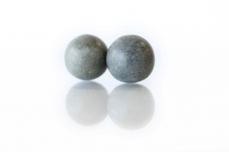 SPARQ Whiskey Spheres (set of 2 - 2)