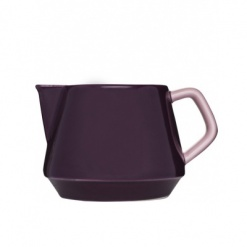 POP jug, Plum/Pink