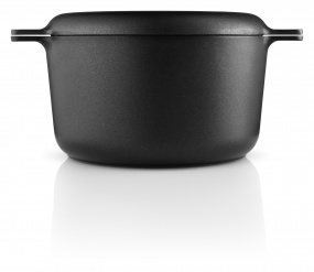 CookingNordic kitchen pot 3.0 l / 20 cm£170.00