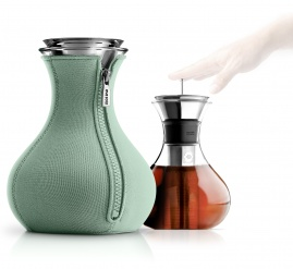Tea-maker 1.0l Gran.green