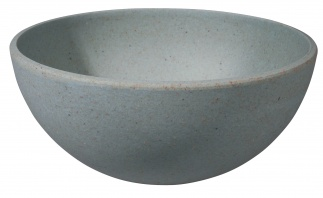 BIG BOWL Powder blue