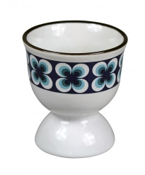 EGG CUP RAMONA Blue