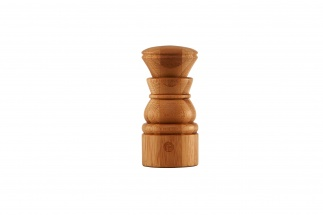 ROME 117mm/Bamboo wood