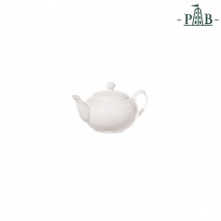 CORTE TEA POT cc 500 GB