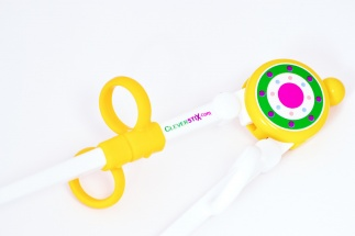CleverstiX Chopsticks (right-handed)