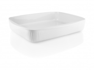 Kitchen, Kitchen CookingOvenproof dish large Legio Nova£60.00