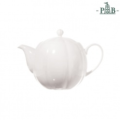 Villadeifiori Tea Pot Cc 1600