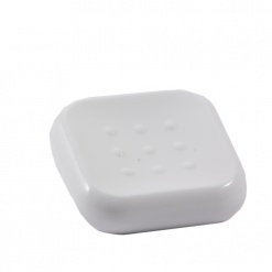 MONTECATINI SOAP HOLDER GB (#)