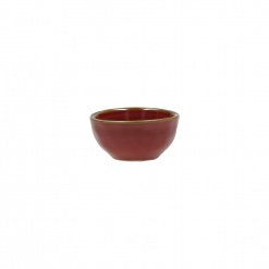 Dining, TablewareCONCERTO (Red) ROSSO MALAGA Tiny Bowl Ø 7 cm£3.50