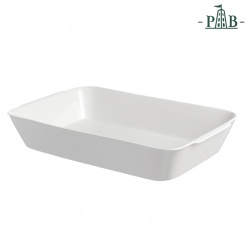 ANGHIARI RECTANG.BAKING DISH CM 39X25 GB