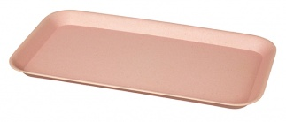 Other, TablewareGIV-A-TRAY Pink£9.50