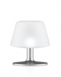 SunLight table lamp 15 cm