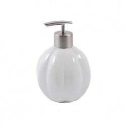SAN CASCIANO LIQUID SOAP DISPENSER GB(#)