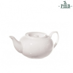 CASALE STACK. TEA POT cc 450