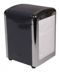 Cabanaz TISSUE DISPENSER Grey