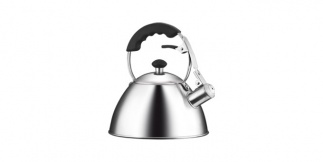 Tea Kettle 2,0 L Home Profi