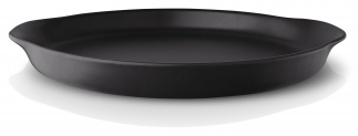 Serving dish Ø30cm Nordic kitchen
