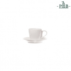 Giotto Coffee Cup W/S Cc 80