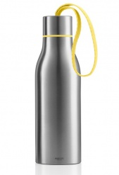 Thermo Flask, 0.5l yellow