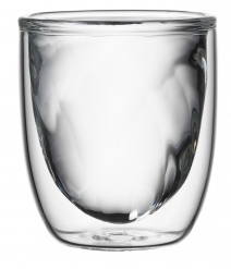 Other, Barware, Dining Glassware, OccasionsElements- Blown - Set Of 2, 75ml£15.00