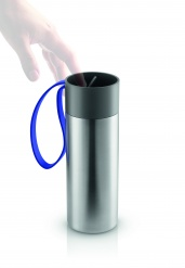 To Go Cup 0,35l blue