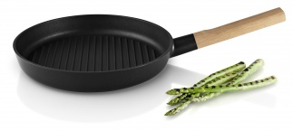 CookingNordic kitchen grill frying pan 28 cm£140.00