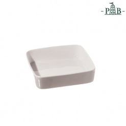 Menage Square Tray Cm 16,5X16,5