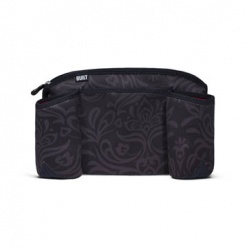 Day Tripper: Stroller Organizer Night Damask