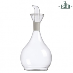 OEVO OIL BOTTLE LT 0,7 GB