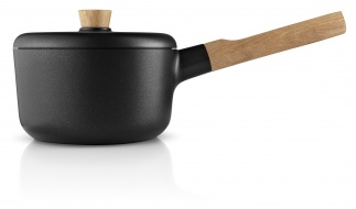 CookingNordic kitchen saucepan 2.5 l / 16 cm£140.00