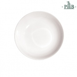 Corte Coupe Soup Bowl Cm 19