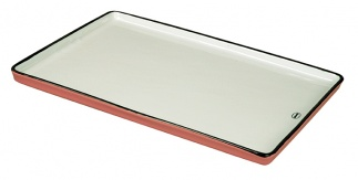 TRAY Pink